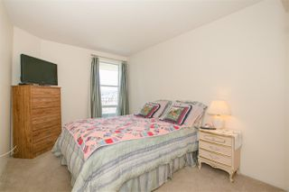 Photo 11: 305 1180 PINETREE Way in Coquitlam: North Coquitlam Condo for sale : MLS®# R2285699