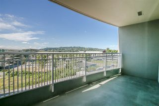 Photo 16: 305 1180 PINETREE Way in Coquitlam: North Coquitlam Condo for sale : MLS®# R2285699