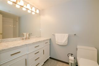 Photo 10: 305 1180 PINETREE Way in Coquitlam: North Coquitlam Condo for sale : MLS®# R2285699