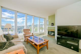 Photo 14: 305 1180 PINETREE Way in Coquitlam: North Coquitlam Condo for sale : MLS®# R2285699