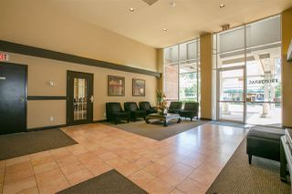 Photo 19: 305 1180 PINETREE Way in Coquitlam: North Coquitlam Condo for sale : MLS®# R2285699