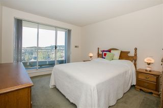 Photo 8: 305 1180 PINETREE Way in Coquitlam: North Coquitlam Condo for sale : MLS®# R2285699