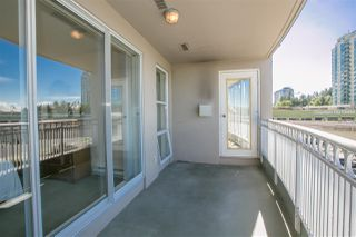Photo 18: 305 1180 PINETREE Way in Coquitlam: North Coquitlam Condo for sale : MLS®# R2285699
