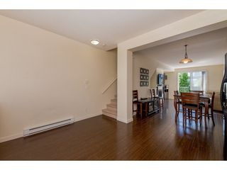 Photo 11: 28 18983 72A Avenue in Surrey: Clayton Townhouse for sale (Cloverdale)  : MLS®# R2286875