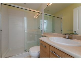 Photo 17: 28 18983 72A Avenue in Surrey: Clayton Townhouse for sale (Cloverdale)  : MLS®# R2286875