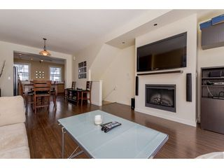 Photo 4: 28 18983 72A Avenue in Surrey: Clayton Townhouse for sale (Cloverdale)  : MLS®# R2286875