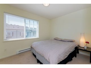Photo 16: 28 18983 72A Avenue in Surrey: Clayton Townhouse for sale (Cloverdale)  : MLS®# R2286875