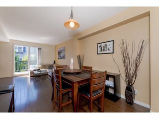 Photo 7: 28 18983 72A Avenue in Surrey: Clayton Townhouse for sale (Cloverdale)  : MLS®# R2286875