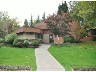 """Photo 13: 804 10620 150 Street in Surrey: Guildford Townhouse for sale in """"Lincoln's Gate"""" (North Surrey)  : MLS®# R2288608"""