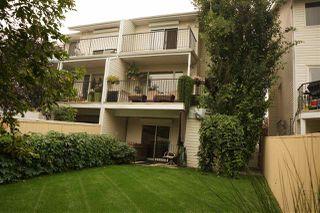 Main Photo: 9810 108A Street: Fort Saskatchewan House Half Duplex for sale : MLS®# E4124864