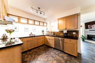 """Photo 6: 3795 ETON Street in Burnaby: Vancouver Heights House for sale in """"HEIGHTS"""" (Burnaby North)  : MLS®# R2298153"""
