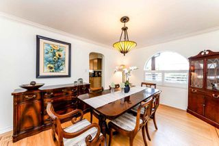 """Photo 5: 3795 ETON Street in Burnaby: Vancouver Heights House for sale in """"HEIGHTS"""" (Burnaby North)  : MLS®# R2298153"""