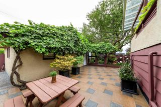 """Photo 19: 3795 ETON Street in Burnaby: Vancouver Heights House for sale in """"HEIGHTS"""" (Burnaby North)  : MLS®# R2298153"""