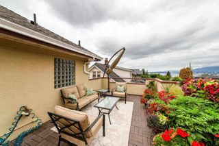 """Photo 14: 3795 ETON Street in Burnaby: Vancouver Heights House for sale in """"HEIGHTS"""" (Burnaby North)  : MLS®# R2298153"""