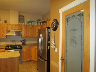 """Photo 9: 13039 HUNTER'S Lane in Charlie Lake: Lakeshore Manufactured Home for sale in """"BEN'S SUBDIVISION"""" (Fort St. John (Zone 60))  : MLS®# R2298244"""