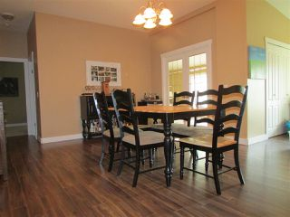 """Photo 11: 13039 HUNTER'S Lane in Charlie Lake: Lakeshore Manufactured Home for sale in """"BEN'S SUBDIVISION"""" (Fort St. John (Zone 60))  : MLS®# R2298244"""