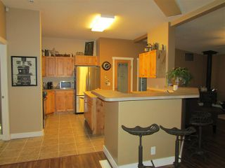 """Photo 10: 13039 HUNTER'S Lane in Charlie Lake: Lakeshore Manufactured Home for sale in """"BEN'S SUBDIVISION"""" (Fort St. John (Zone 60))  : MLS®# R2298244"""