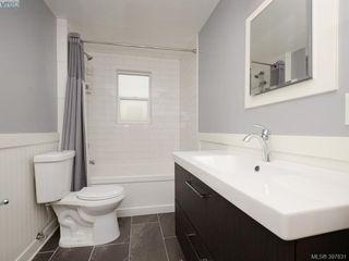Photo 14: 2525 Scott St in VICTORIA: Vi Oaklands Half Duplex for sale (Victoria)  : MLS®# 795860