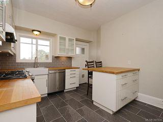 Photo 10: 2525 Scott St in VICTORIA: Vi Oaklands Half Duplex for sale (Victoria)  : MLS®# 795860
