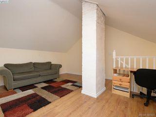 Photo 15: 2525 Scott St in VICTORIA: Vi Oaklands Half Duplex for sale (Victoria)  : MLS®# 795860