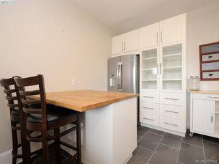 Photo 9: 2525 Scott St in VICTORIA: Vi Oaklands Half Duplex for sale (Victoria)  : MLS®# 795860