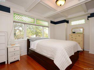 Photo 12: 2525 Scott St in VICTORIA: Vi Oaklands Half Duplex for sale (Victoria)  : MLS®# 795860