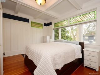 Photo 13: 2525 Scott St in VICTORIA: Vi Oaklands Half Duplex for sale (Victoria)  : MLS®# 795860