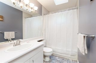 "Photo 14: 48 2865 GLEN Drive in Coquitlam: Eagle Ridge CQ House for sale in ""BOSTON MEADOWS"" : MLS®# R2311324"