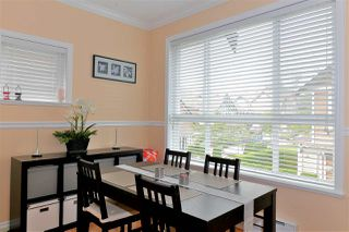 Photo 4: 29 8080 BENNETT Road in Richmond: Brighouse South Townhouse for sale : MLS®# R2312165