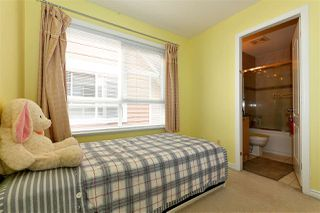 Photo 5: 29 8080 BENNETT Road in Richmond: Brighouse South Townhouse for sale : MLS®# R2312165