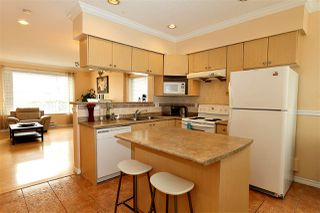 Photo 3: 29 8080 BENNETT Road in Richmond: Brighouse South Townhouse for sale : MLS®# R2312165