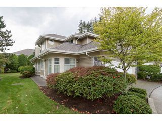 """Main Photo: 34 15677 24 Avenue in Surrey: King George Corridor Townhouse for sale in """"Summerlea Pointe"""" (South Surrey White Rock)  : MLS®# R2312543"""