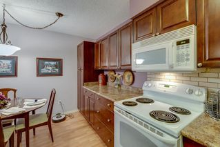 """Photo 13: 408 1210 PACIFIC Street in Coquitlam: North Coquitlam Condo for sale in """"GLENVIEW MANOR"""" : MLS®# R2314767"""