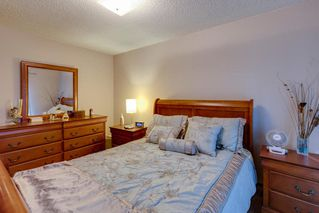 """Photo 16: 408 1210 PACIFIC Street in Coquitlam: North Coquitlam Condo for sale in """"GLENVIEW MANOR"""" : MLS®# R2314767"""