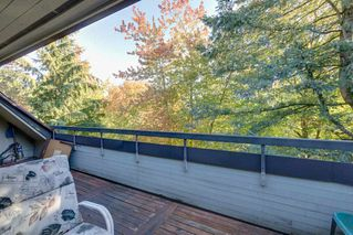 """Photo 10: 408 1210 PACIFIC Street in Coquitlam: North Coquitlam Condo for sale in """"GLENVIEW MANOR"""" : MLS®# R2314767"""