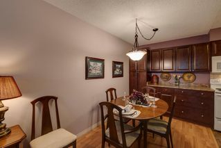"""Photo 7: 408 1210 PACIFIC Street in Coquitlam: North Coquitlam Condo for sale in """"GLENVIEW MANOR"""" : MLS®# R2314767"""