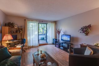 """Photo 2: 408 1210 PACIFIC Street in Coquitlam: North Coquitlam Condo for sale in """"GLENVIEW MANOR"""" : MLS®# R2314767"""