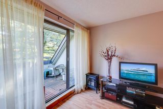 """Photo 4: 408 1210 PACIFIC Street in Coquitlam: North Coquitlam Condo for sale in """"GLENVIEW MANOR"""" : MLS®# R2314767"""