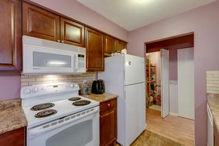 """Photo 12: 408 1210 PACIFIC Street in Coquitlam: North Coquitlam Condo for sale in """"GLENVIEW MANOR"""" : MLS®# R2314767"""