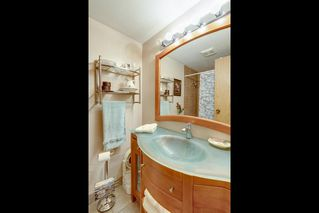 """Photo 17: 408 1210 PACIFIC Street in Coquitlam: North Coquitlam Condo for sale in """"GLENVIEW MANOR"""" : MLS®# R2314767"""