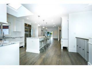 "Photo 7: 943 HABGOOD Street: White Rock House for sale in ""White Rock Hillside"" (South Surrey White Rock)  : MLS®# R2314241"