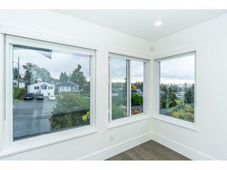 "Photo 10: 943 HABGOOD Street: White Rock House for sale in ""White Rock Hillside"" (South Surrey White Rock)  : MLS®# R2314241"