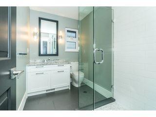 "Photo 16: 943 HABGOOD Street: White Rock House for sale in ""White Rock Hillside"" (South Surrey White Rock)  : MLS®# R2314241"