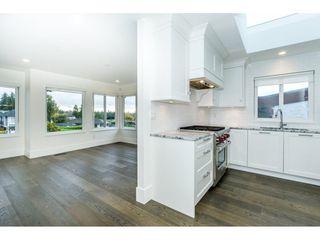"Photo 9: 943 HABGOOD Street: White Rock House for sale in ""White Rock Hillside"" (South Surrey White Rock)  : MLS®# R2314241"
