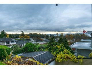 "Photo 18: 943 HABGOOD Street: White Rock House for sale in ""White Rock Hillside"" (South Surrey White Rock)  : MLS®# R2314241"