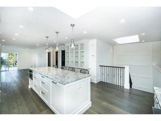 "Photo 6: 943 HABGOOD Street: White Rock House for sale in ""White Rock Hillside"" (South Surrey White Rock)  : MLS®# R2314241"