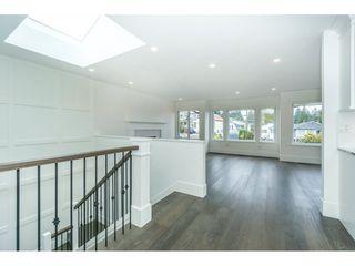 "Photo 5: 943 HABGOOD Street: White Rock House for sale in ""White Rock Hillside"" (South Surrey White Rock)  : MLS®# R2314241"