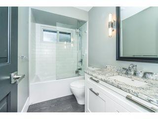 "Photo 14: 943 HABGOOD Street: White Rock House for sale in ""White Rock Hillside"" (South Surrey White Rock)  : MLS®# R2314241"