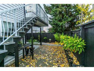 "Photo 20: 943 HABGOOD Street: White Rock House for sale in ""White Rock Hillside"" (South Surrey White Rock)  : MLS®# R2314241"
