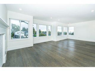 "Photo 11: 943 HABGOOD Street: White Rock House for sale in ""White Rock Hillside"" (South Surrey White Rock)  : MLS®# R2314241"